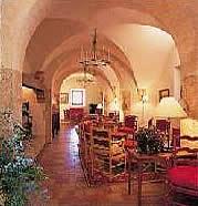 Newsletter mar 04 - Abbaye de sainte croix salon de provence ...